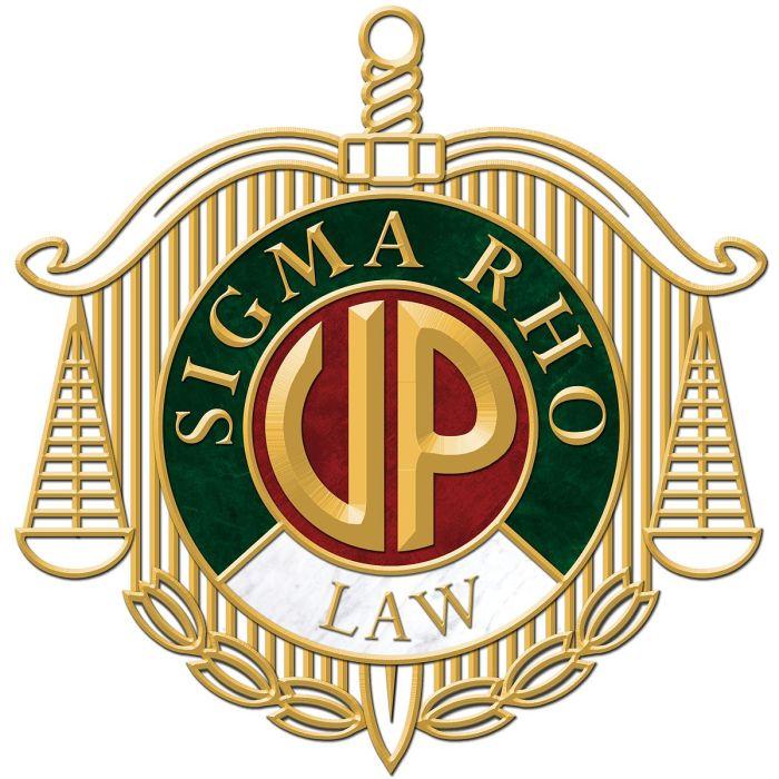 Sigma_Rho_Fraternity_Seal