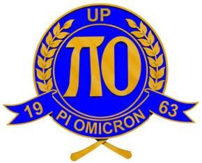 up-pi-o-seal-omy