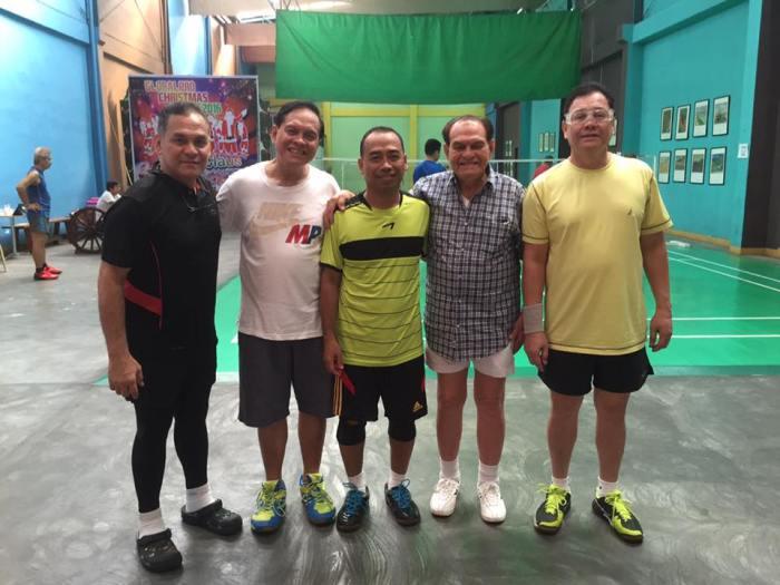warren-badminton