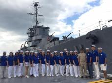 aspac-navy-group-ship-background