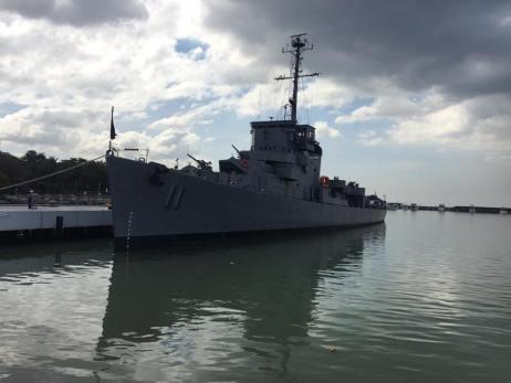 aspac-navy-humabon