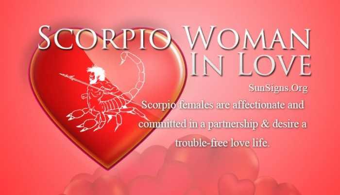 scorpio_woman_in_love