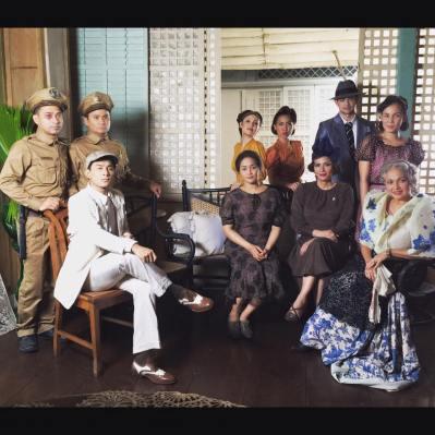 Ang Larawan-partial-cast-characters