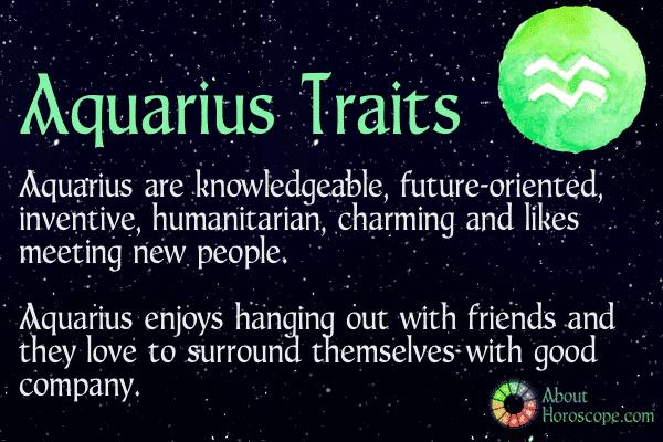 aquarius-traits-ROSKY