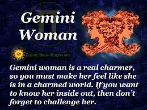 GEMINI-WOMAN-JUDGE-MANODON