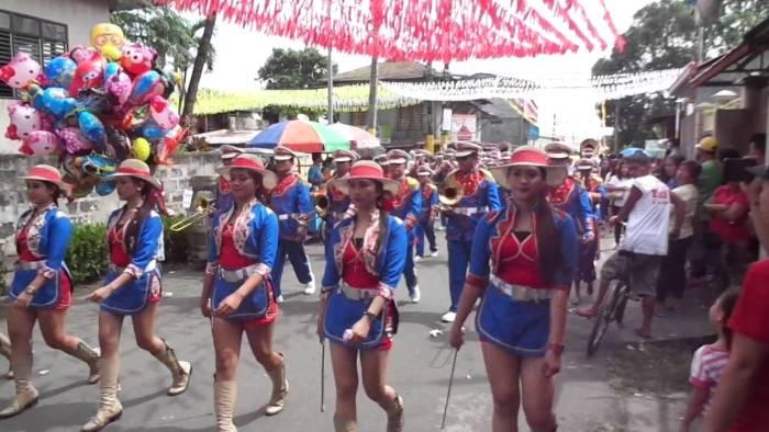 MARJORETTE-fiesta(2)