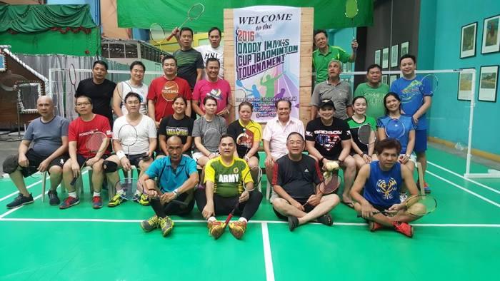 badminton-photo-group-old