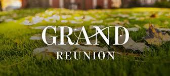 grand-reunion