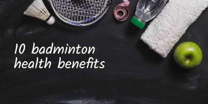 10-badminton-health-benefits