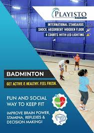 badminton-reflexes