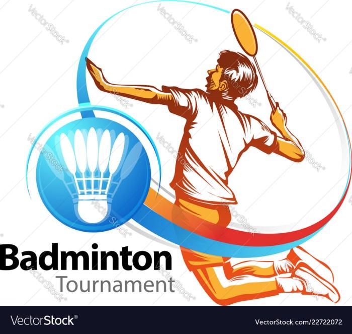 badminton-tournament