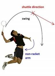 jump-badminton
