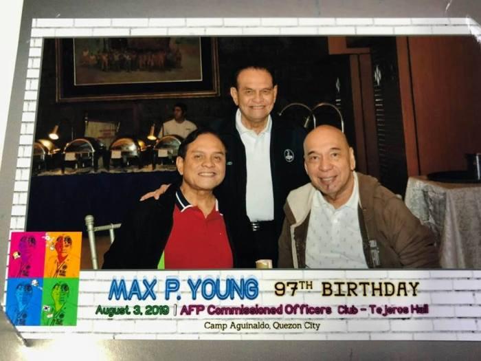 DAD-MAX-97TH-BDAY