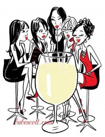 drinking1