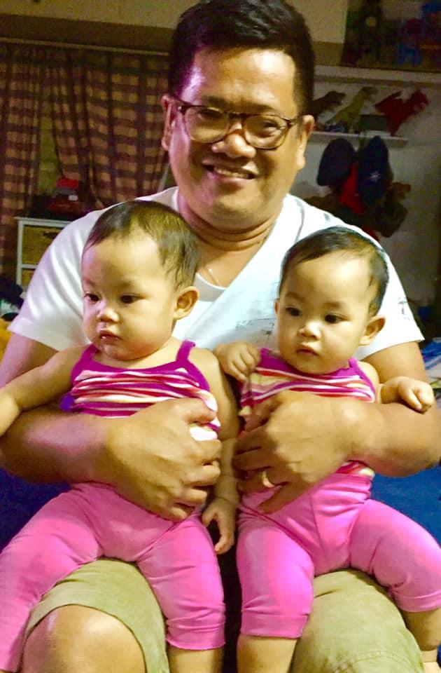 kap-with-twins