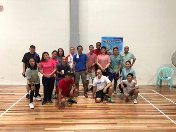 badminton-ylf-all