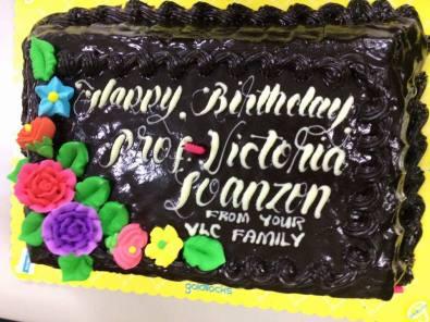 vloanzon cake