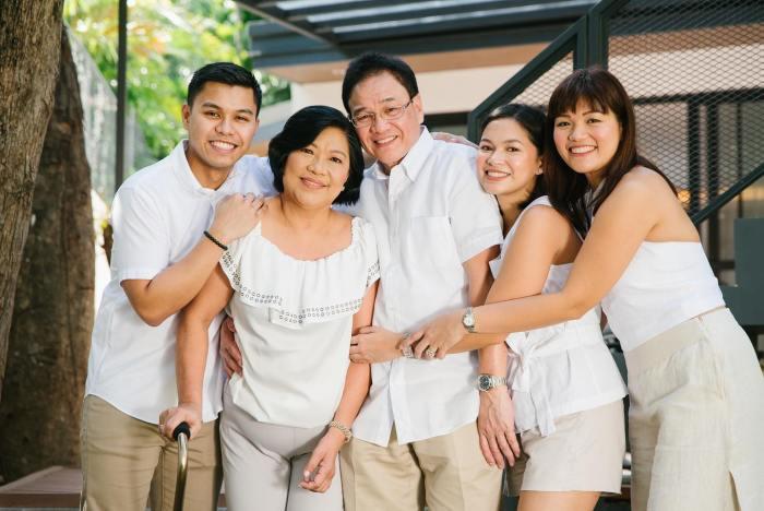 family-bibam