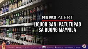 liquor-ban1