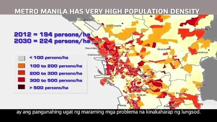 metro-manila-hi-density