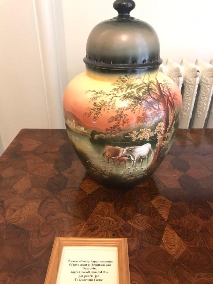 vase-museum-scotland