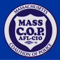 Waltham Police Patrolmen's Union MCOP Local 161