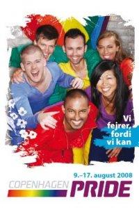 copenhagen_pride_20081