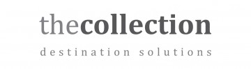 thecollection-CMYK-360x100