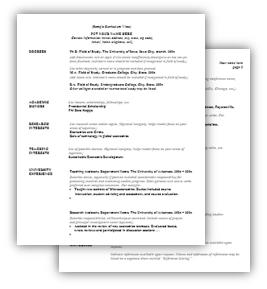 career center resume review bling leggo my resume