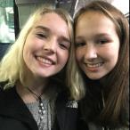 NY2016(24)