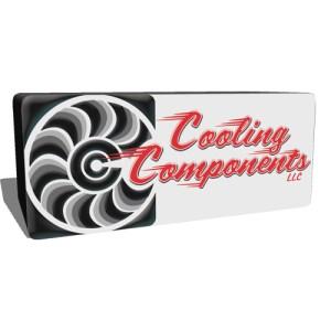 Cooling Components LLC