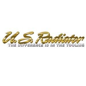 U.S. Radiator