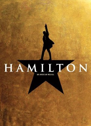 Hamilton has been one of the most popular shows on Broadway since its debut. Releasing the show onto Netflix's platform allowed Broadway fanatics to get their chance to watch a show that will go down in history.