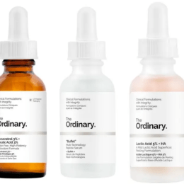 The Art of Skincare: How beauty creates confidence and happiness.