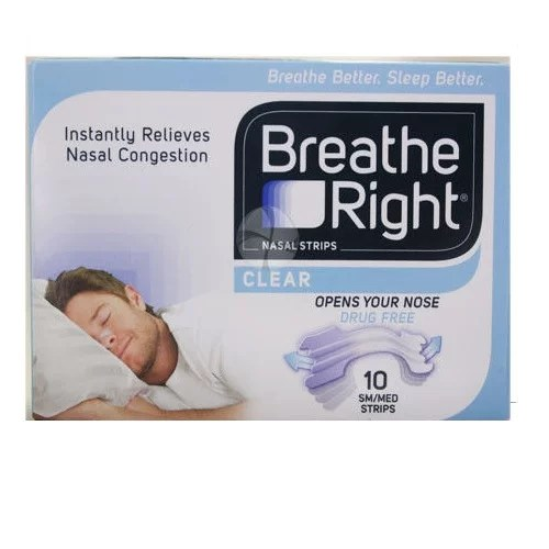 breath right sm