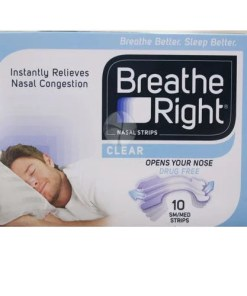 breath right sm