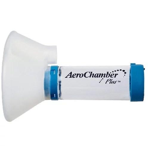 aerochamber-mask