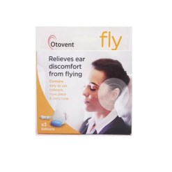 otovent-fly