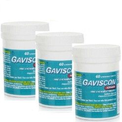 gaviscon-60-x3