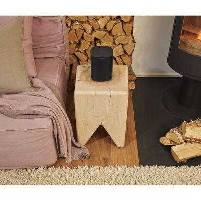 SONOS One SL Wireless Multi-room Speaker – Black