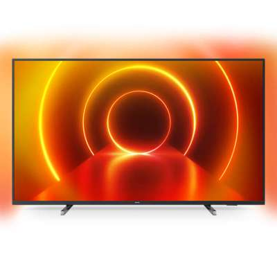 Philips 58PUS7805 4K Ultra HDR Smart LED TV Freeview Play