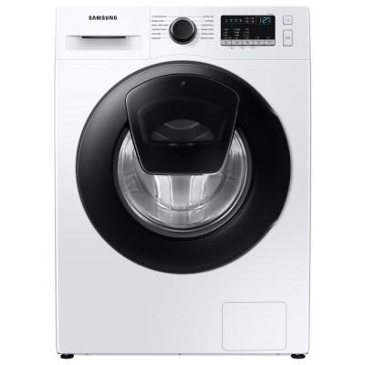 SAMSUNG WW90T4540AE/EU ecoBubble 9kg 1400 Spin Freestanding Washing Machine White