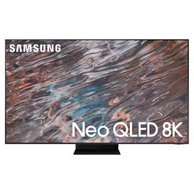 Samsung QE65QN800A 65 inch Flagship Neo QLED 8K HDR 2000 Smart TV 2021 Range
