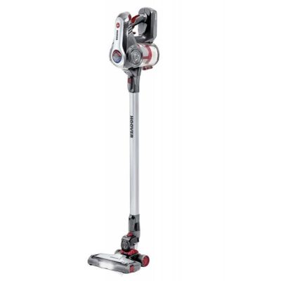 Hoover Discovery DS22G001 Cordless Stick Vacuum Cleaner