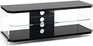 Techlink Air AI110 TV Stand for TVs up to 55