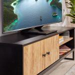 Samsung QE85Q70AATXXU 85″ Smart 4K Ultra HD HDR QLED TV with Bixby, Alexa & Google Assistant