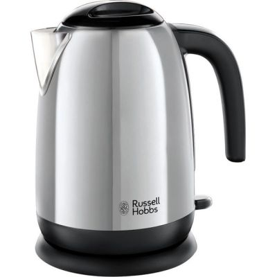 Russell Hobbs 23911 Adventure Kettle Polished