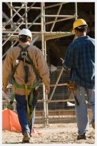 i-constructionaccidents