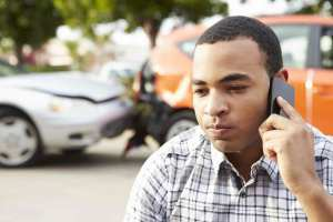 Kirwood, MO car and auto accident lawyer