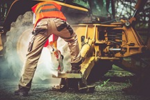 missouri-workers-comp-claims
